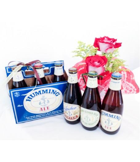 Kit Beer Retrô 2